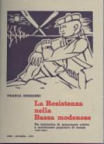 La Resistenza nella Bassa modenese