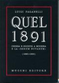 Quel 1891