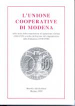 L'Unione Cooperative di Modena