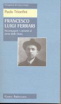 Francesco Luigi Ferrari