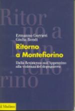 Ritorno a Montefiorino