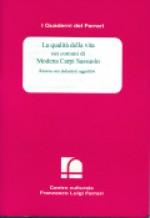 1995/2 - La qualità della vita nei comuni di Modena Carpi e Sassuolo