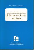 1996/3 - I Poveri nel Paese dei Però