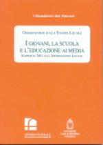 2002/17 - Osservatorio sulla Stampa Locale 2001. I giovani, la scuola e l'educazione ai media