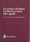 Memorie e testimonianze su Ermanno Gorrieri/2005